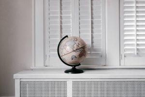 shutters en jaloezieën